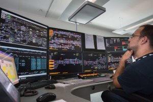 railsignallingcontractors